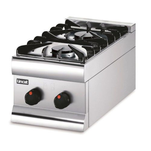 Lincat Silverlink 600 HT3/P LPG Gas Boiling Top
